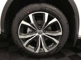 lexus edmonton financing rims and tires financing edmonton rims gallery by grambash 70 west