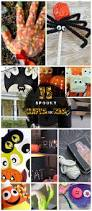 20 awesome diy halloween crafts for kids to make diy halloween