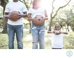 Maternity Pictures Creative Maternity Miami Photographer Lifestyle Bahamas