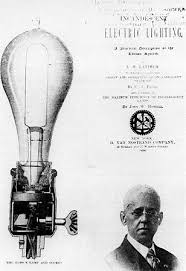 who made the light bulb egyptsearch forums national geographic list of 100 scientific
