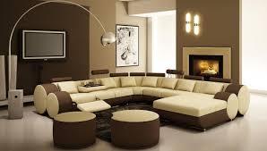 Wohnzimmer Schwarz Grun Funvit Com Farbgestaltung Beige