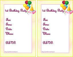 invitations maker birthday invitations maker birthday invitations maker your wedding