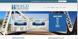 affordable cremation cremation online arrangement process guide waco cremation