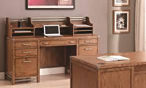 credenza computer desk credenza hutch furniture rocket uncle computer credenza hutch
