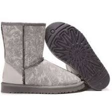 ugg boots on sale europe boots on ugg shoes click and fashion