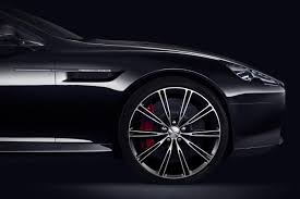 am carbon black 2011 aston 2015 aston martin db9 carbon black u0026 carbon white review top speed