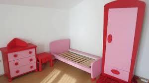 chambre ikea fille chambre complète pour fille ikea mammut annonce 3526965