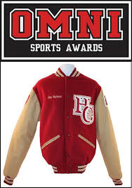 omni sports awards launches new custom sports apparel website