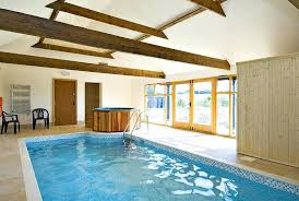 swimming pool room swimming pool room ideas arhidom info