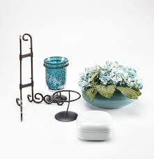 Tiffany And Co Home Decor by Collection Of Home Decor Including Tiffany U0026 Co Ceramic Box Ebth