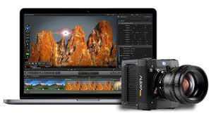 final cut pro vs gopro studio redshark news top 10 stories from 2016 5 apple could dominate