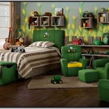 John Deere Bedroom John Deere Bedroom John Deere Kids Room Bedroom - John deere kids room
