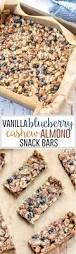 Almond U0026 Coconut Bars Coconut Snack Bars Kind Snacks by Best 25 Fruit And Nut Bars Ideas On Pinterest Nut Bar Kind