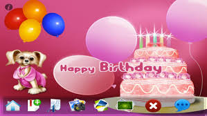 free birthday greeting cards lilbibby