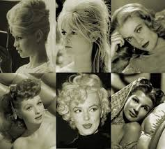 old fashinoned hairdressers and there salon potos 463 best vintage hair and salons images on pinterest vintage
