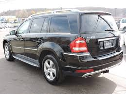 lexus gl450 price used 2012 mercedes benz gl450 at auto house usa saugus