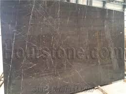 best price china coffee mousse marble tiles slabs blocks chelsea