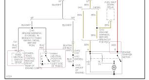 ac wiring diagram for 2004 dodge 3500 wiring diagram