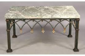 table legs for marble top wrought iron table legs cast iron table legs wrought iron table legs