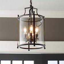 williamsburg style outdoor lighting exterior hanging foyer lights trgn c022afbf2521