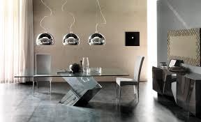 cattelan italia table hyatt l2g shop luxury design