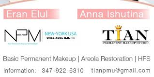 Makeup Classes Nyc New York Ny Makeup Classes Events Eventbrite