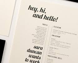 Resumes That Get Jobs by Make The Perfect Resume Cipanewsletter Resume Titles Samples