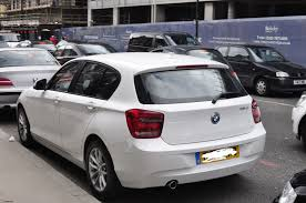bmw one series india bmw to launch the 1 series later in 2013 update now launched