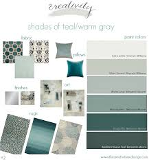 25 best ideas about warm gray paint colors on pinterest grey paint colors for bedrooms best home design ideas