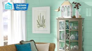 home design paint color ideas 25 best about interior colors on