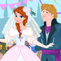 wedding games play free wedding dress up games for girls on