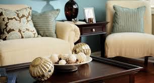 Home Decor Furniture ficialkod