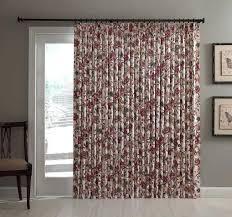 Blackout Patio Door Curtains Blackout Patio Curtains Patio Door Insulated Drapes Patio Door