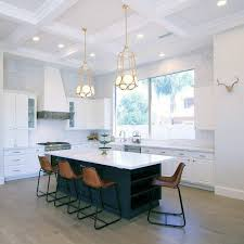 kitchen ceilings ideas top 75 best kitchen ceiling ideas home interior designs