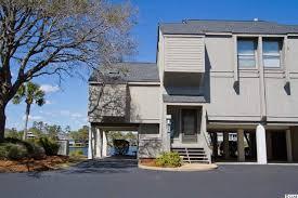 pawleys island sc real estate listings u0026 homes for sale