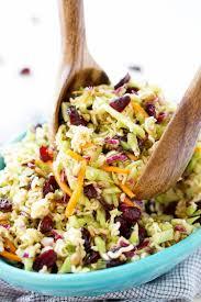 noodle salad recipes easy and crunchy ramen noodle salad sugar soul