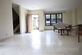 Three Bedrooms Three Bedrooms House For Rent In Sanur Sanur U0027s Local Agent