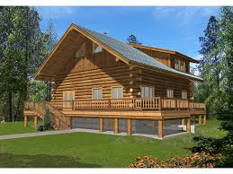 large log home plans large log cabin home floor plans carmello log cabin home plan 088d 0055 house plans and more