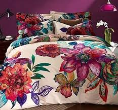 Jets Bedding Set 39 Best For Mom Images On Pinterest 3 Piece Branches And Jets