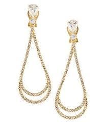 earrings clip on accessories jewelry earrings clip on dillards