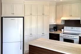armoire de cuisine thermoplastique ou polyester châteauguay armoires de cuisine j daigneault inc