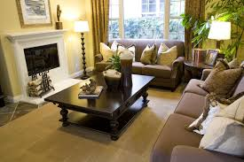 What Colour Sofa Goes With Cream Carpet 46 Swanky Living Room Design Ideas Make It Beautiful