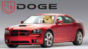 Doge Car Meme - kerr memes page 4 beamng