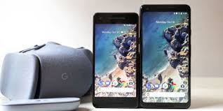 Latest Electronic Gadgets Best New Gadgets 2017 Gadget Reviews And News