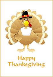 thanksgiving day celebraciones comentarios en ingles imágenes