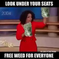 You Get A Car Meme - oprah giveaway meme image memes at relatably com