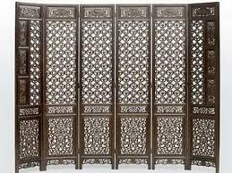 chinese room dividers screens home decor u0026 interior exterior