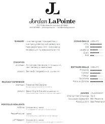 great resume exles best of amazing resumes exles articlesites info