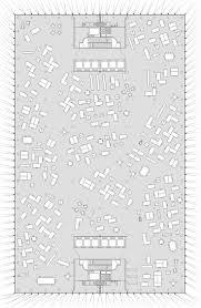 sendai mediatheque floor plans 143 best archi plans images on pinterest architecture