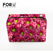 online buy wholesale pink cosmetic case from china pink cosmetic